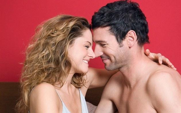 Lep�í erotické zá�itky máte na dosah, sta�í si denn� najít jen n�kolik minut k