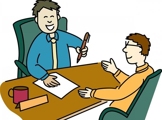 P�ed podpisem smlouvy se d�kladn� vyptejte na v�echny podmínky, sazby, sankce a pokuty. Ilustra�ní snímek