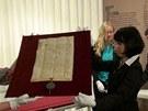 K výstavě se budou na Chodovci konat i tři doprovodné přednášky historiků zaměřujících se na české středověké dějiny.