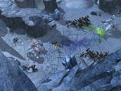 StarCraft 2: Heart of Swarm