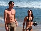 Jim Carrey dává po rozchodu s dlouholetou partnerkou přednost o mnoho mladším dívkám.