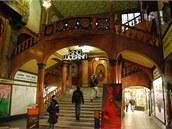 Palác Lucerna
