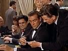 James Bond: Dr.No