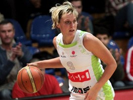 Hana Hor�kov�