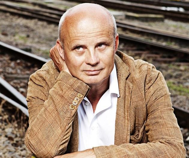 Michal Horá�ek