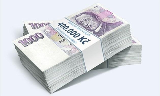 Nebankovní půjčky bez registru bruntal expres