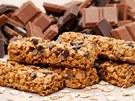 Jaké sladkosti si můžete dopřát s klidnějším svědomím?
