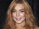 Lindsay Lohanov�