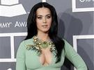 Grammy za rok 2012 - Katy Perry