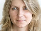 Markéta Zikmundová, redaktorka iDNES.cz