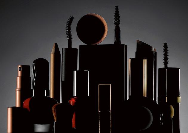 Ve spot�ebitelských testech �asté vít�zí levná kosmetika nad tou drahou.