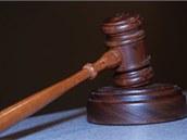 Soud (ilustra�ní foto)