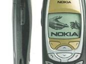 Dobov� propaga�n� materi�l pro model Nokia 6310