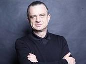Otto Chaloupka, poslanec Věcí veřejných