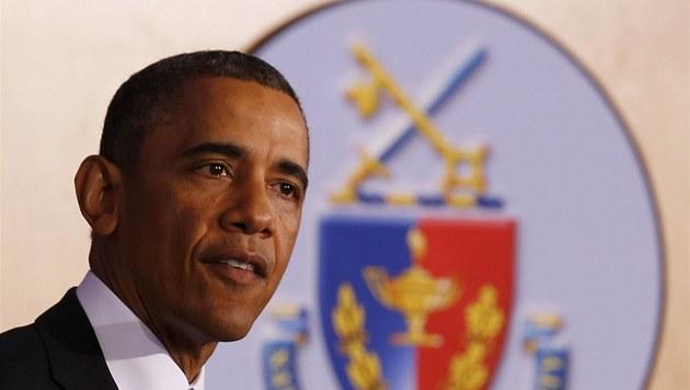 Amerika změní přístup k boji s terorismem, oznámil ve čtvrtek prezident Barack