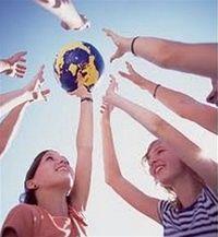 Intenzivní letní jazykové kurzy: osvěžující kurz angličtiny na léto