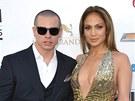 Casper Smart a Jennifer Lopezová se dali opět dohromady