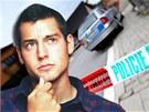 Ameri�an Kevin Dahlgren je obvin�n� z vra�dy �ty��lenn� rodiny v brn�nsk�ch Ivanovic�ch.