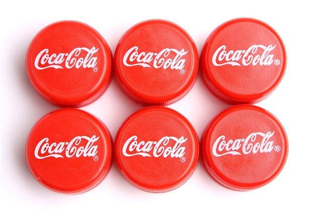 Ví�ka Coca-Cola