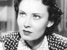 L�da Baarov� ve filmu Panenstv� (1937)
