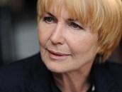 Eli�ka Balzerov�