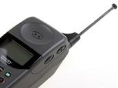 V roce 1996 byl sign�l s�t� GSM sp� n�hodn� ne� celoplo�n�. I v Praze se dalo prvn� m�s�c volat v s�ti Paegas jen na n�kolika m�stech. V budov�ch pak sign�l t�m�� nebyl. Pro lep�� p��jem se tak hodila v�suvn� ant�na. Nutno dodat, �e v�suvn� ant�na se u mobil� udr�ela a� do za��tku nov�ho tis�cilet�.