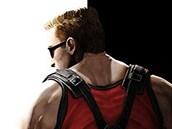 Spor o značku Duke Nukem končí, vítězem sporu je Gearbox