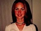 Megan Foxov� se narodila v americk�m Tennessee. S modelingem za��nala ve 13 letech, kdy vyhr�la n�kolik modelingov�ch a talentov�ch sout��. O dva roky pozd�ji u� ale hr�la ve filmu a nyn� se v�nuje u� jen herectv�.