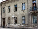 Úpice na Trutnovsku