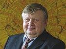 Jan Světlík, majitel a šéf Vítkovice Machinery Group