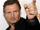 Liam Neeson (Toronto, září 2013)