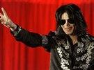 Michael Jackson (2009)