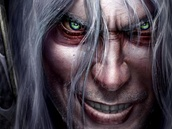 Arthas Menethil (WarCraft 3)