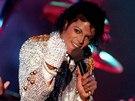 Michael Jackson (3. prosince 1984)