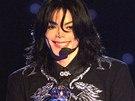 Michael Jackson (10. května 2000)