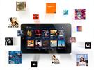 Služba Hudba Google Play je nyní dostupná i v Česku.