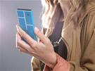 Motorola vyvíjí modulární smartphone Ara inspirovaný projektem Phonebloks.