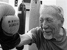 Grant Prahy: EDUARD ERBEN, CPA: Je nám 80 a víc a stále žijeme sportem