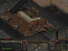 Fallout 1.5: Resurrection