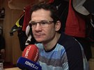 Patrik Eliáš, hokejista NHL