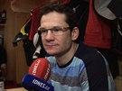 Patrik Eli�, hokejista NHL