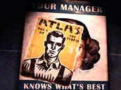 Vzniká další Bioshock. Kam byste další díl dějově zasadili?