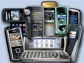 Připomeňte si ty nejzajímavější smartphone od Nokie. Firmy, která chytré mobily v různých podobách pomáhala definovat, nebála se uvádět na trh progresivní řešení a která fakticky přestává na poli mobilů existovat. Divizi přístrojů totiž koupil Microsoft a není jasné, jestli nové Lumie zůstanou se značkou Nokia.