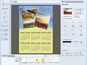 Photo Calendar Studio 2014