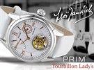 Snoubení krásy a inteligence: pořiďte si exkluzivní hodinky