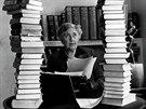 Agatha Christie, královna detektivky
