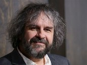 Re�is�r Peter Jackson