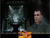 Return to Castle Wolfenstein: Time Gate