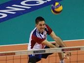 Martin Kryštof