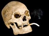 Kouření způsobuje nejen rakovinu, ale desítky dalších nemocí a zdravotních potíží. Ukazuje se navíc, že cigarety jsou čím dál nezdravější.